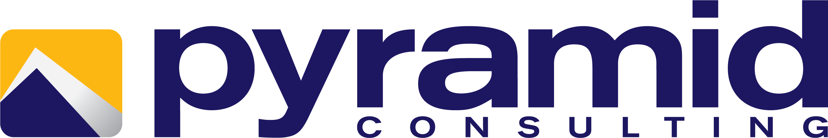 Pyramid Consulting, Inc